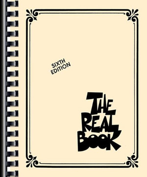 Real_book